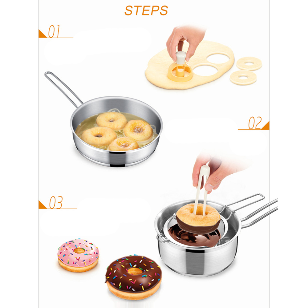 1pcs-Donut-Mold-Creative-DIY-Cake-Decorating-Tools-Desserts-Bread-Cutter-Maker-Baking-Supplies-Kitchen-Tool