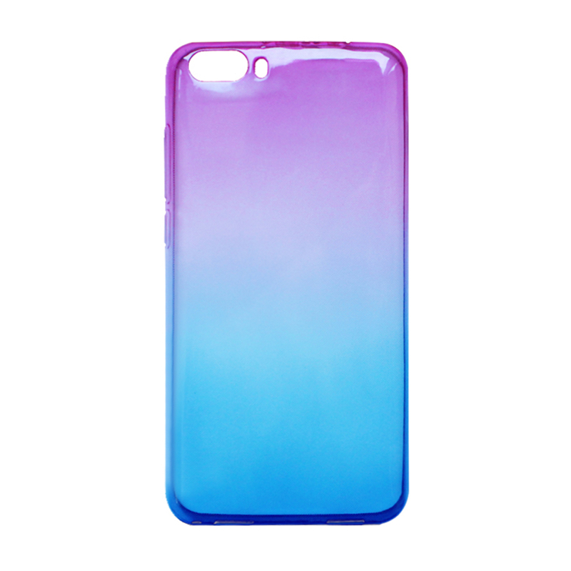 Anti-dust Durable phone case Phone Protective Cover Case for AllCall Rio 5.0 Inches Eco-friendly Stylish Portable Anti-scratch