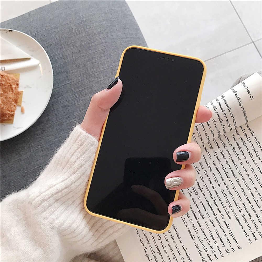 Heyytle חדש דוב קריקטורה טלפון מקרה עבור iPhone 8 7 בתוספת 6 6s חזרה כיסוי אולטרה דק רך TPU מקרים עבור iPhone X XS MAX XR Coque