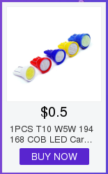 HTB1hI6uaOHrK1Rjy0Flq6AsaFXap 20pcs Car Interior T5 led 1 SMD led Dashboard Wedge 1LED Car Light t5 Bulb Lamp led t5 12v Yellow/Blue/green/red/white led