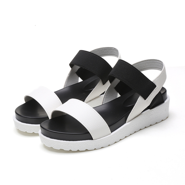 Latest Sandals For Womens