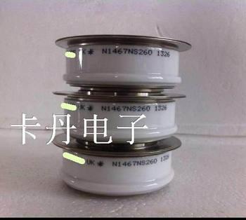 N1467NS220  N1467NC220  100%New and original,  90 days warranty Professional module supply,