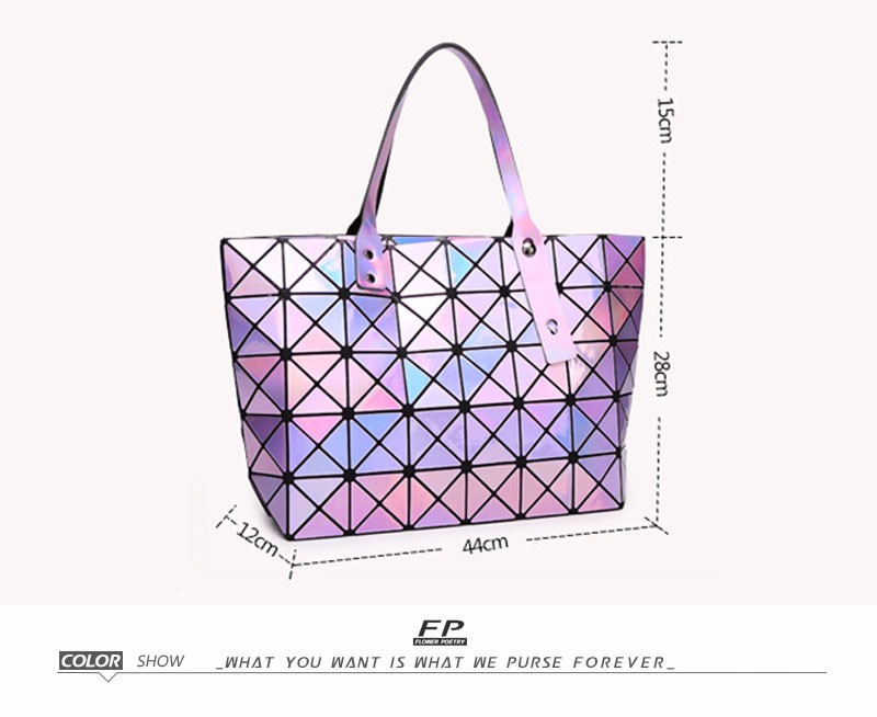 Laser-BaoBao-Women-Dazzle-Color-Plaid-Tote-Casual-Bags-Female-Fashion-Fold-Over-Handbags-Lady-Sequins-Mirror-Saser-Bag-Bao-Bao_02