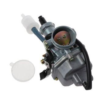 ZS MOTOS nuevo Carburador de motocicleta PZ26 PZ27 PZ30 usado para Honda  CG125 y otro modelo de