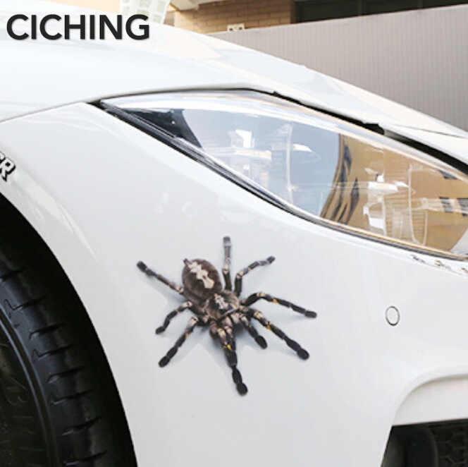 Voiture 3D autocollants et décalcomanie couverture à gratter pour Mercedes Benz Smart Fortwo Forfour Roadster W211 W203 W204 W210 W124 AMG W202 CLA