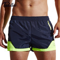 Taddlee Brand Men Shorts Acitve Cargo Workout Boxer Trunks Jogger Sweatpants Fitness Shorts Mens Beach Board Shorts Gay Bottoms