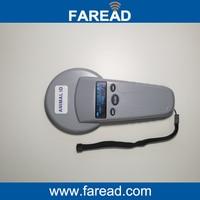 FRD5300 Pet Scanner