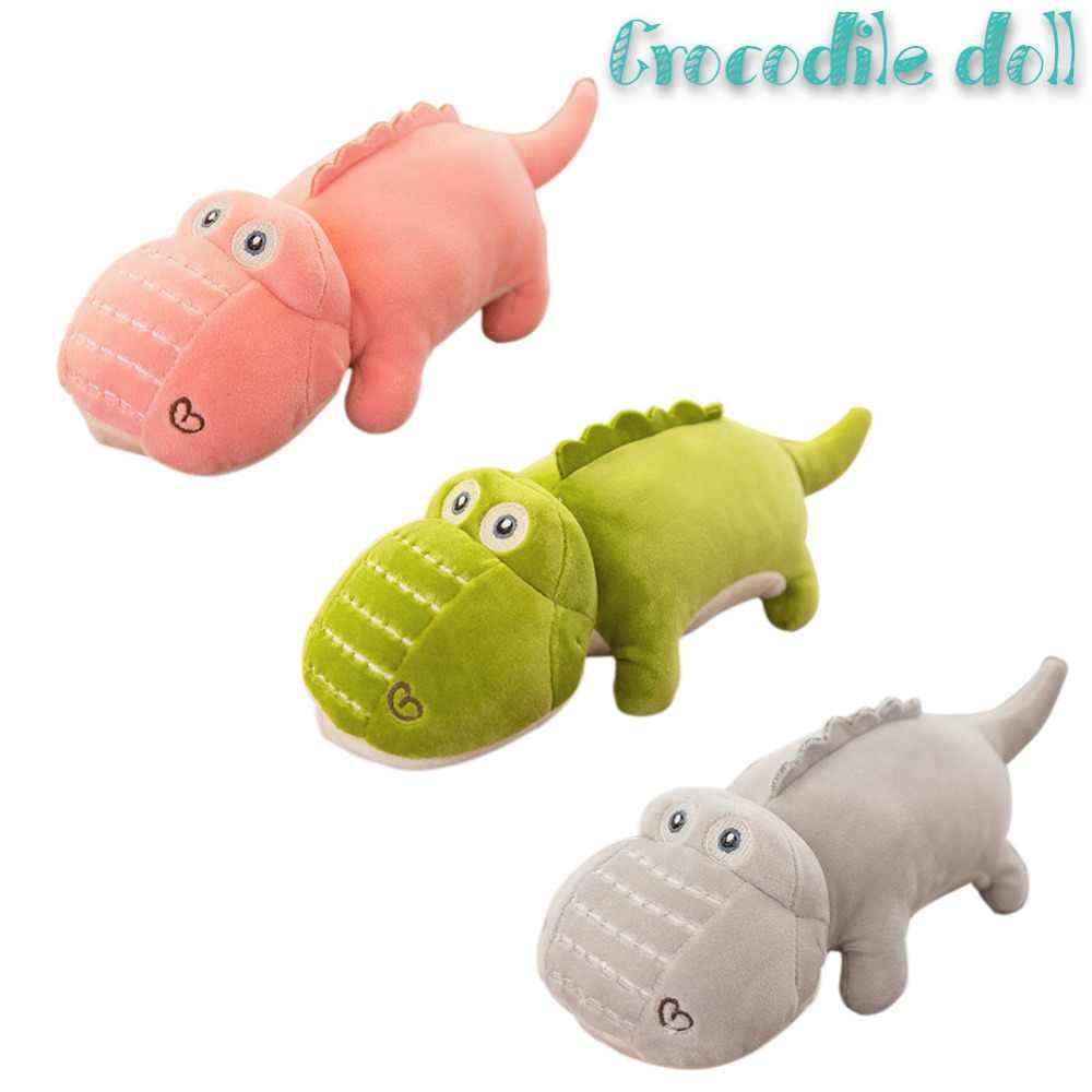 Супер мягкие плюшевые игрушки куклы восхитительный плюш приятный маленький