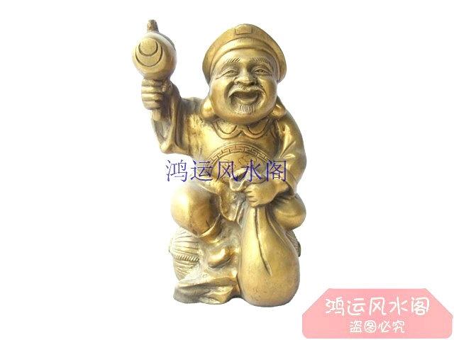 Bronze statue copper Mammographies large seiko pure copper large bronze statues