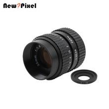 ฝูเจี้ยน25มิลลิเมตรF1.4เลนส์กล้องวงจรปิดC FX Adattatore CเมาแหวนสำหรับฟูจิFujifilm X A2 E2 x X E1 X Pro1 X M1 X A1 X T1 CสำหรับFXกล้อง