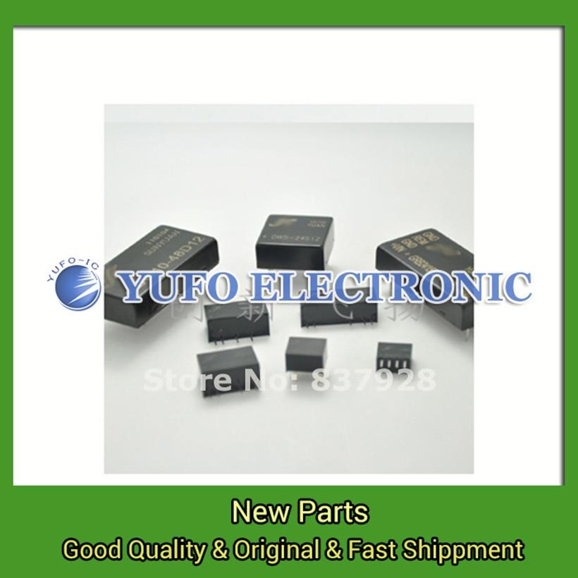 Free Shipping 1PCS  GRB12100D-10W-B  agent module DC-DC power su-pply new original YF0617 relay 1pcs 5pcs 10pcs 50pcs 100% new original sim6320c communication module 1 xrtt ev do 3g module