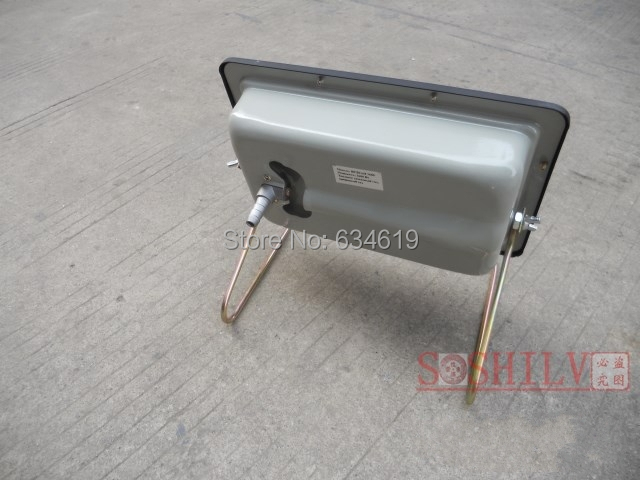 Portable adjustable Energy saving LPG LNG liquefied gas heaters,small home use infrared furnace