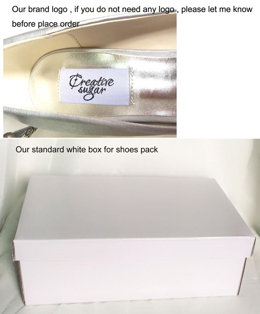 log and box