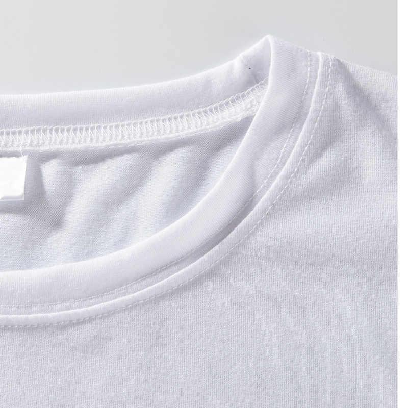 Été 2019 Shintaro Kago T-shirt homme rétro vogue style T-shirt homme 100% coton horreur Manga Junji Ito T-shirt unisexe