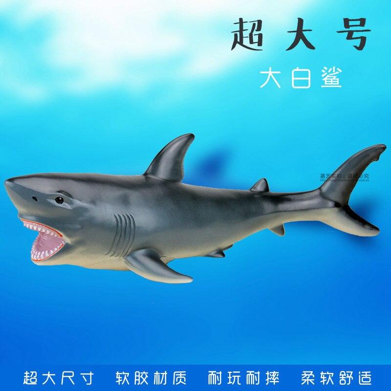 Jaws Shark Toys 27