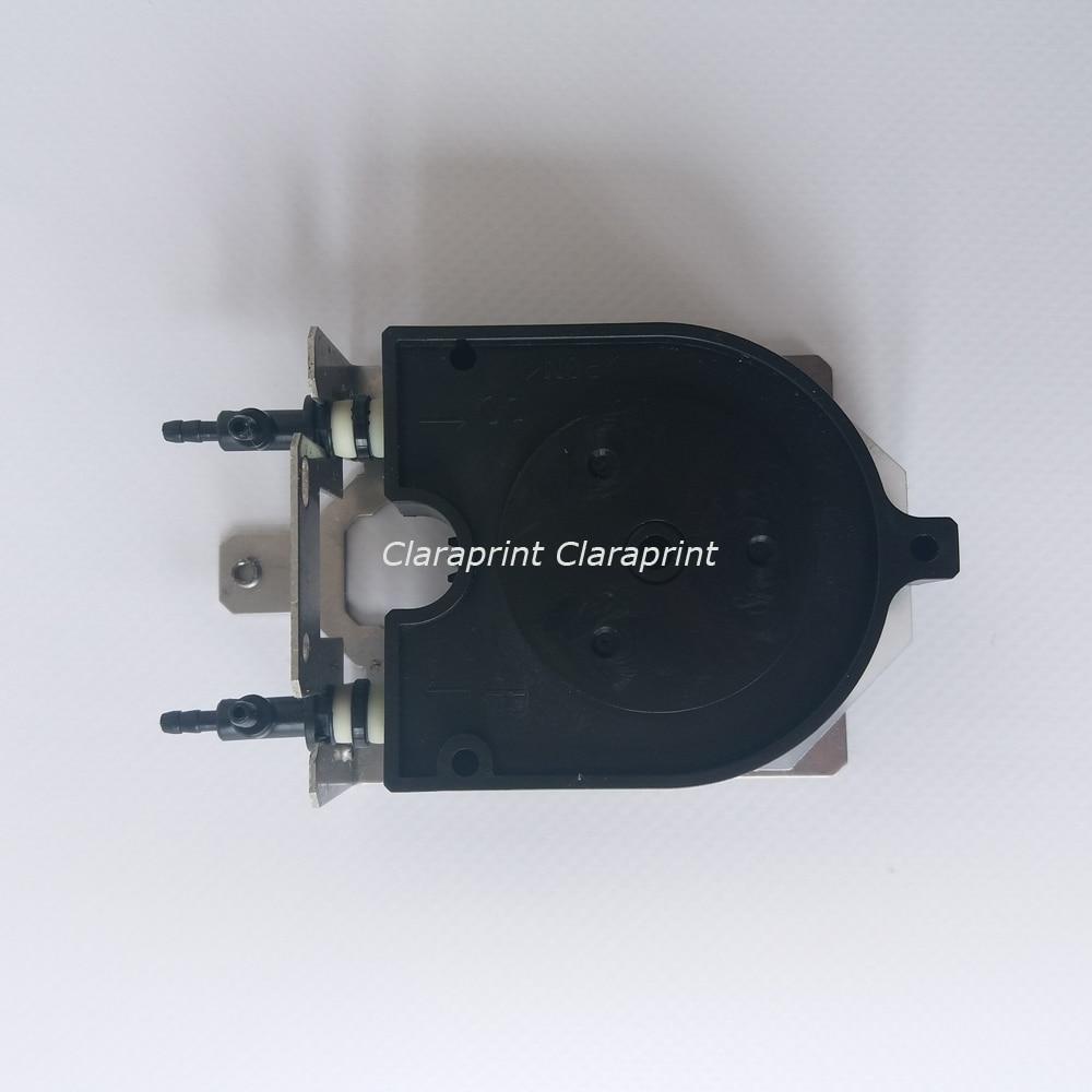 Générique U Modèle Pompe À Encre Résistant Aux Solvants Pompe pour SC-540 SP-300V VP-540 VS-640 XF-640