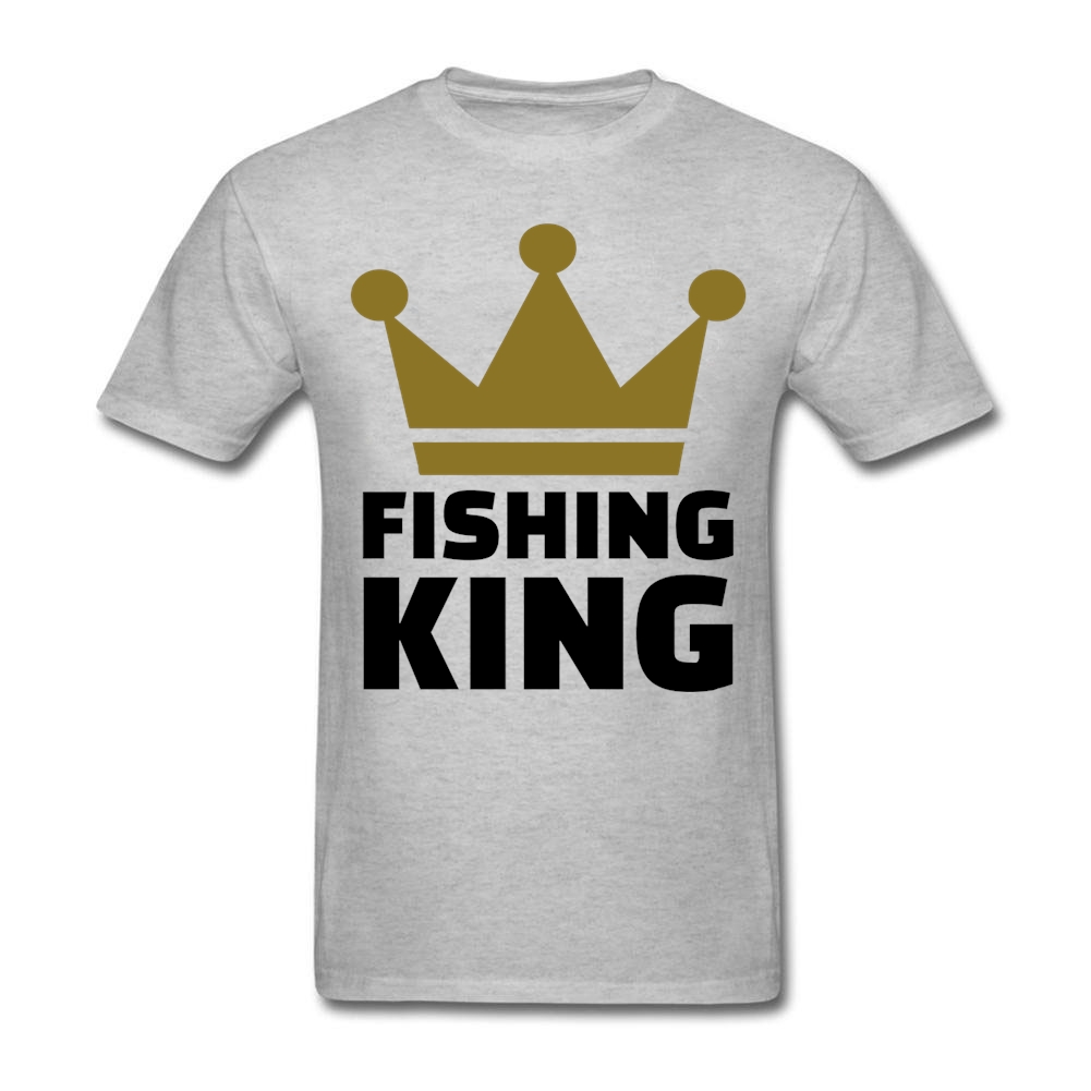 Online Get Cheap Funny Fishing T Shirts For Men