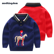Boys christmas sweater online shopping-the world largest boys ...