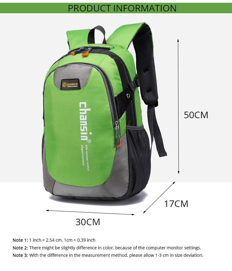 sac a dos femme bolso mochila mujer mochilas feminina morrales para mujer     zainetto donna mochilas escolares para adolescentes bagpack women