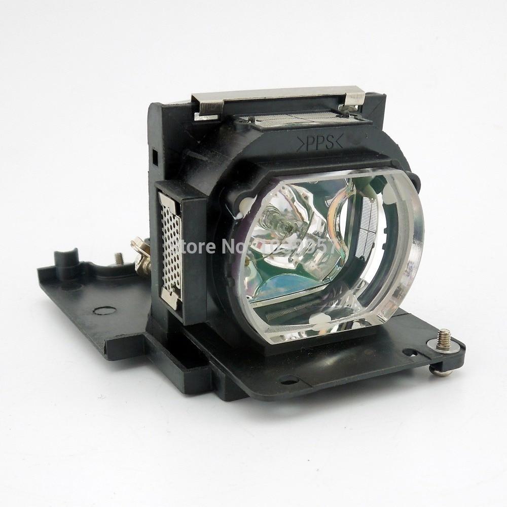 Projector Lamp VLT-XL8LP / VLT XL8LP for MITSUBISHI LVP-XL8U / XL8U / LVP-SL4SU / LVP-XL4S / LVP-XL4U / SL4SU / SL4U / XL4UProjector Lamp VLT-XL8LP / VLT XL8LP for MITSUBISHI LVP-XL8U / XL8U / LVP-SL4SU / LVP-XL4S / LVP-XL4U / SL4SU / SL4U / XL4U