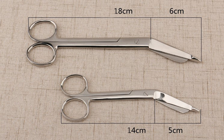 High Quality scissors stainless steel