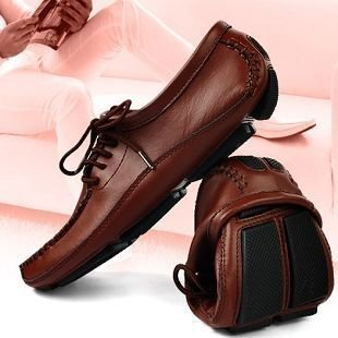 Free Shipping,2012, new, fashion, trends, driving shoes, man, everyday, business, casual, men's shoes