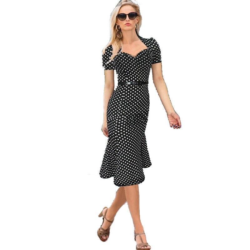 ᗜ LjഃWomens 2018 New Arrival 1920s Vintage Dress Short