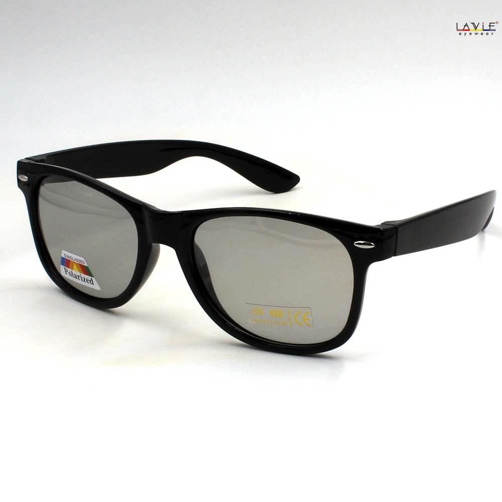 BS2140 Shine Black Frame (6)