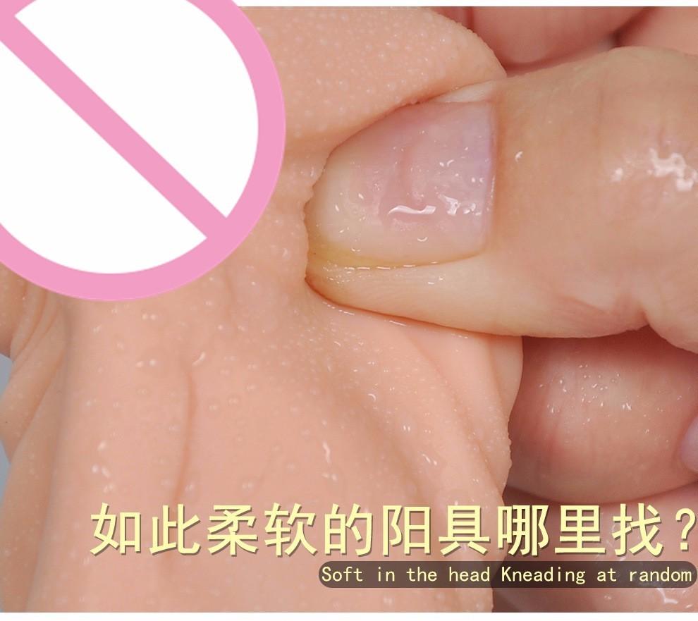 huge dildo  (13)