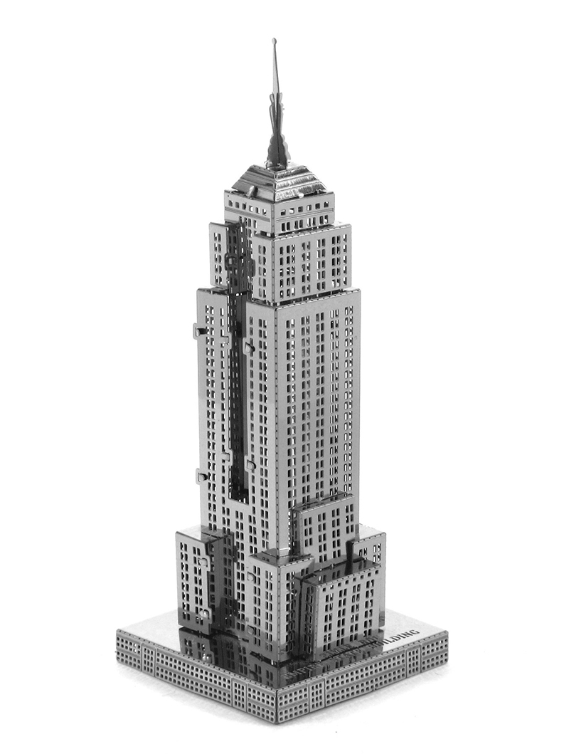 Online Cheap Empire State Building Group