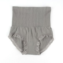 Slimming Lace Body Shaper