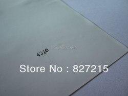 1,5/1,8/3,2 метров ширина #4010 белая простираемая потолочная пленка и ПВХ, эластичная, Потолочная пленка для малого заказа