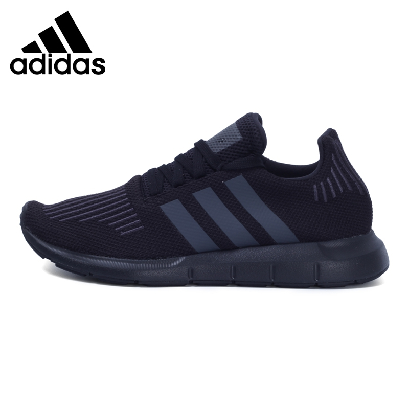 Original New Arrival  Adidas Originals SWIFT Unisex Skateboarding Shoes Sneakers