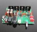 Diy amp имитация beyerdynamic a1 усилитель с наушников защиты линии