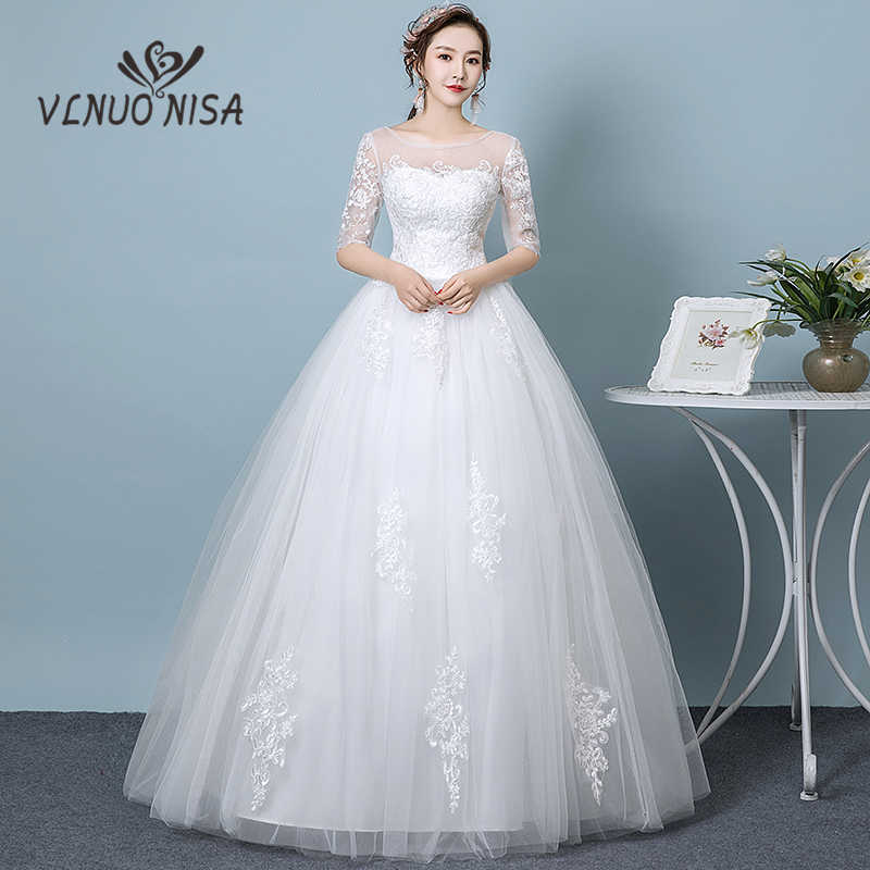 204452cac2 Detail Feedback Questions about Elegant Comfortable White Lace ...
