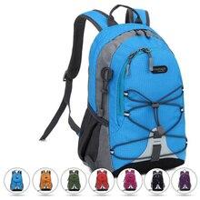 Xiniu Fashion Mini Shoulder Bag Backpack Ultralight Backpack Waterproof Nylon Bags  2018 Miya Lin  xiniu