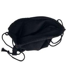 One Piece Bag
