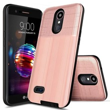 Buy phone case for lg k30 plus and get free shipping on AliExpress com