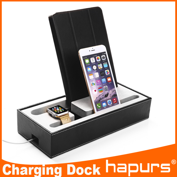 For Multiple Le Watch Iphone Ipad Charging Dock Station Stand Cradle Holder In Stands From Consumer Electronics On Aliexpress Alibaba Group