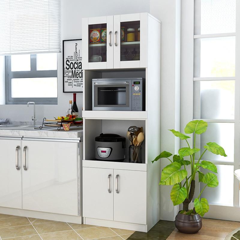 Moderno Perillas Del Gabinete De Cocina De Cobre Uk Colección ...
