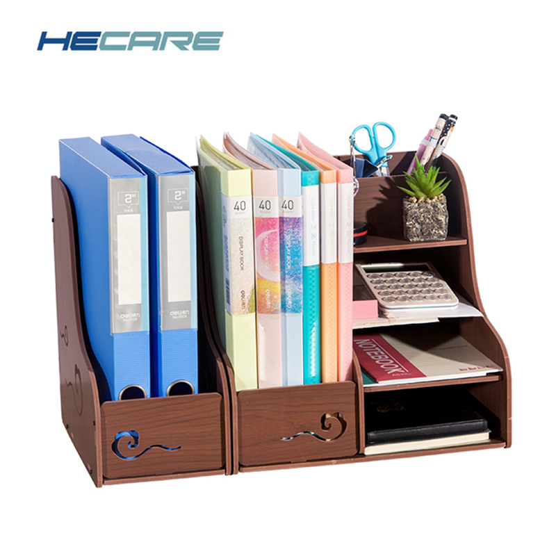for etc office tier dp bamboo organizer mini crafts sorbus storage with toiletries com amazon shelf desk great drawers supplies