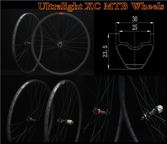 Top The world's Cheapest Products tubeless mtb 29 in All New Led