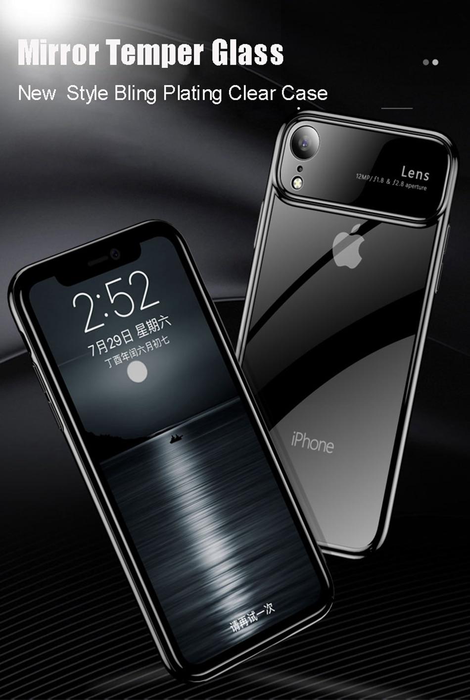 iPhone Xr Case (11)