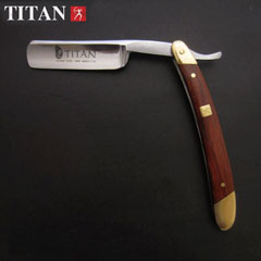 https://www.aliexpress.com/store/product/Double-Edge-Safety-Razor-Vintage-Shaver-Silver-Chrome-Long-Handle-Razors-Manual-Shaving-razor-set-1/513494_32695949479.html
