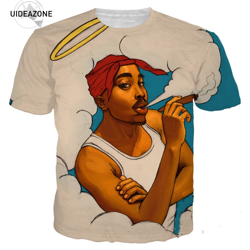 Best Top 3d Shirt Heaven Ideas And Get Free Shipping E56cec2m