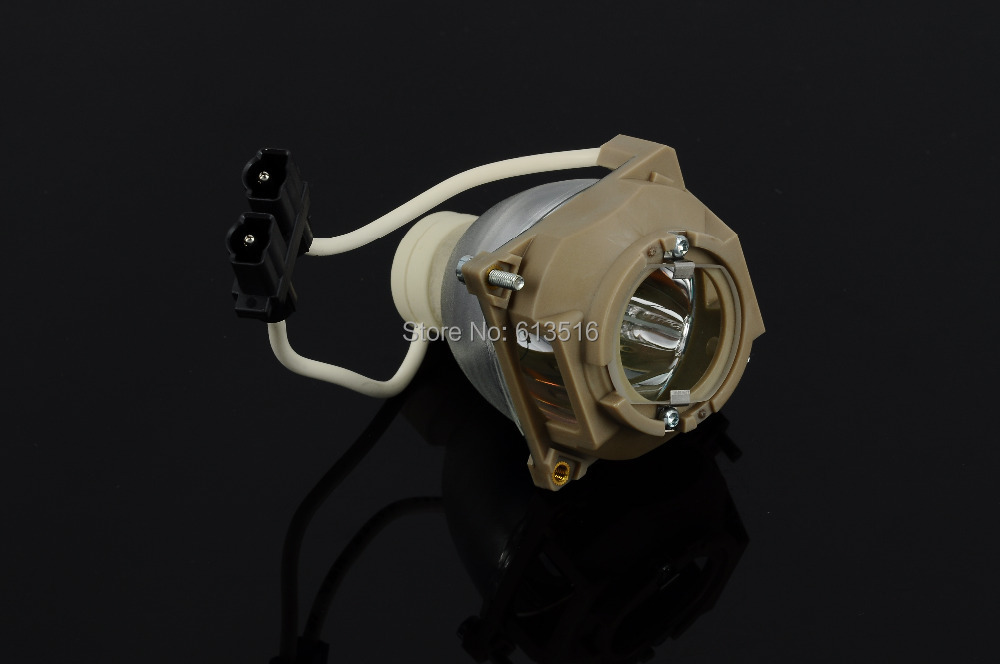 Original projector lamp For OSRAM VIP R 150/P16  BARE  lamp  180Days warranty каталог oball