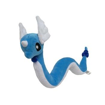 Аниме игрушка Покемон Драгонаир 70 см