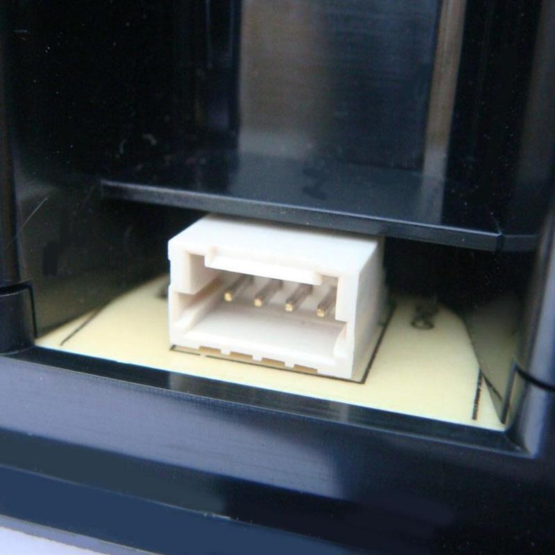 1 шт. натуральная Питание ADP-300CR для sony PS4 Pro CUH-7015B с оболочкой Портативный Мощность банка для игровых аксессуаров высокое качество