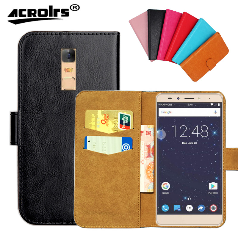 best authentic 166a6 bb459 US $4.24 15% OFF|Original! Infinix NOTE 3 PRO Case ,6 Colors High Quality  Leather Exclusive Case For Infinix NOTE 3 PRO Cover Phone Bag Tracking-in  ...