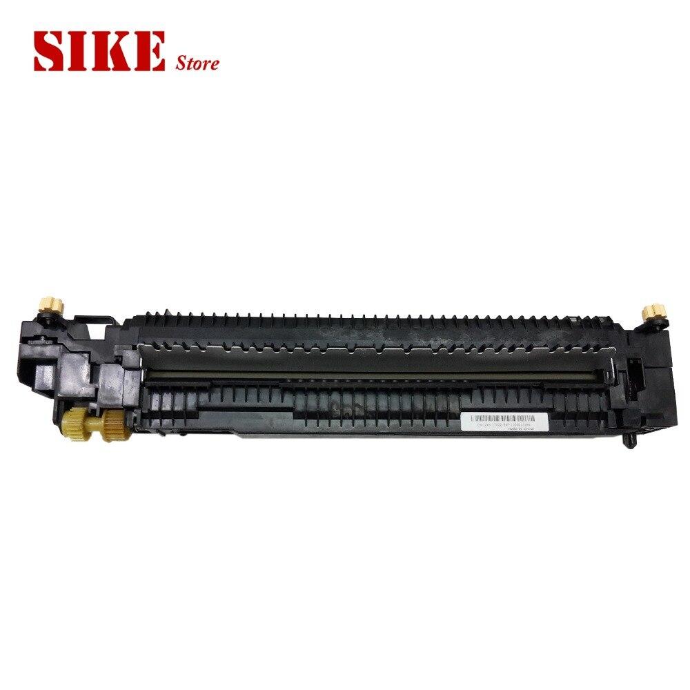 все цены на Fusing Heating Unit Use For Fuji Xerox DocuCentre 450I 350I 550I 450 350 550 Fuser Assembly Unit онлайн
